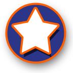 star_box