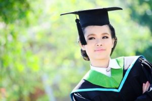 graduation_college_counseling