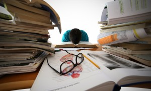 student_learning_focus_struggling
