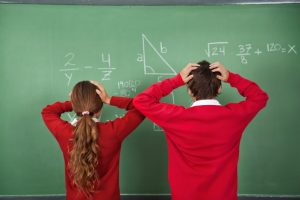 confused_geometry_math_students