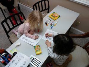 kindergarten_preschool