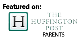 featured on huff post parents