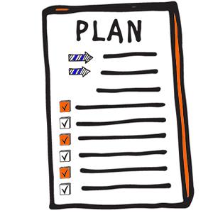 Customized Tutoring Plan